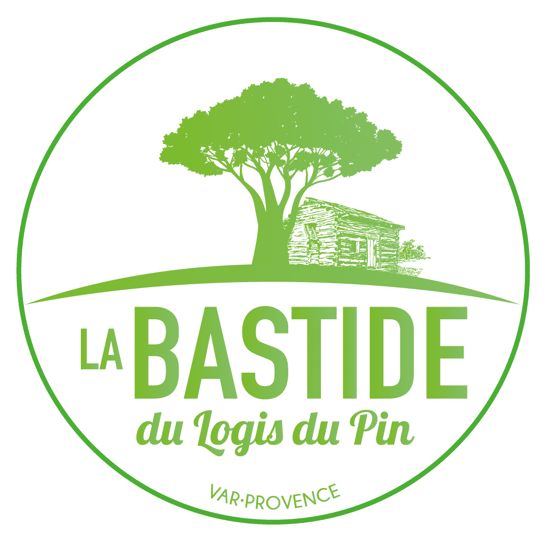 La Bastide du Logis du Pin